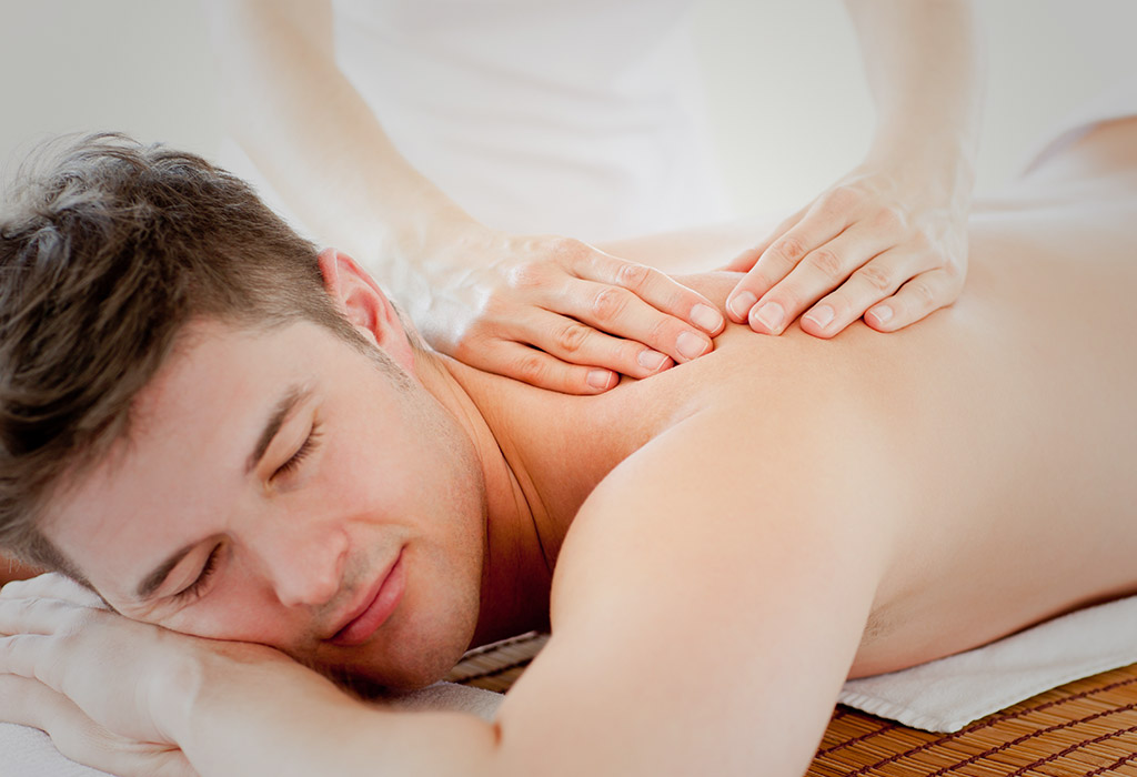 fisioterapia en Roquetes