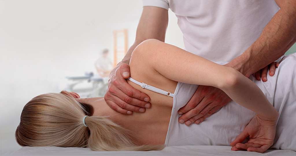 terapias manuales en Roquetes